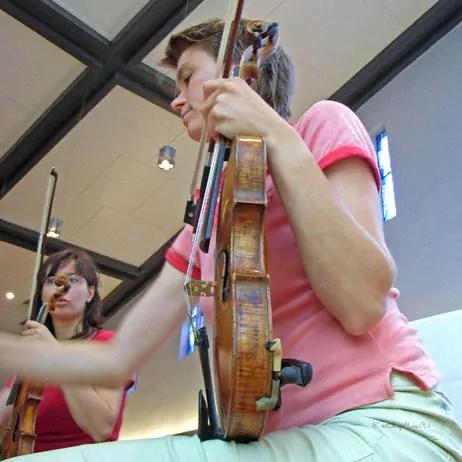 musikerinnen.quartett268