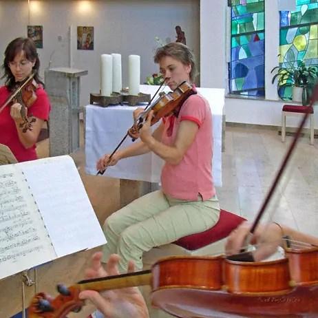 musikerinnen.quartett327