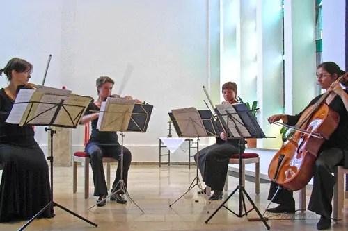 musikerinnen.quartett365