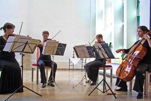 musikerinnen.quartett367