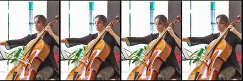 musikerinnen.quartett407