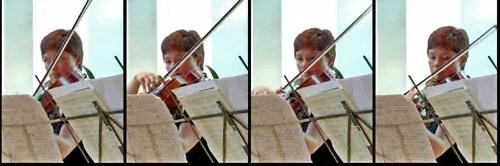 musikerinnen.quartett410