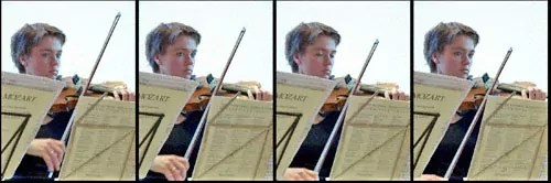 musikerinnen.quartett411