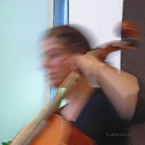 musikerinnen.quartett429
