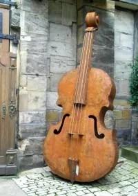w.bass.kunst.musik 001