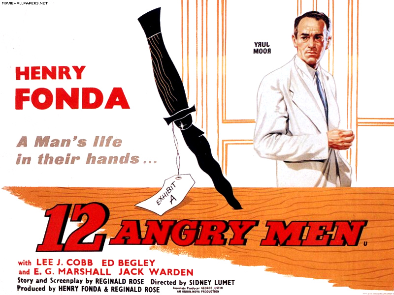 12-angry-men-1-800