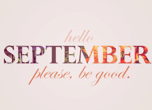 septiembre.1jpg