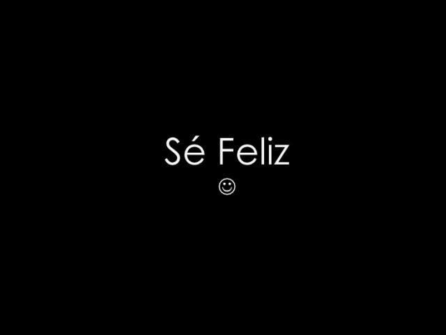 se-feliz-1-728