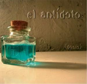 El-antidoto-Delantera_Dosis-415