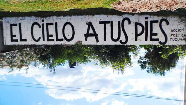 Accion-poetica_Cultura-Inquieta12