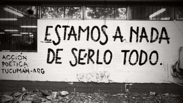 Accion_poetica_Cultura_Inquieta10