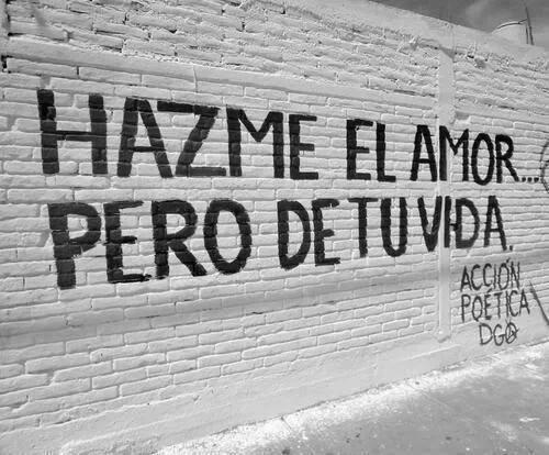 Accion_poetica_Cultura_Inquieta20