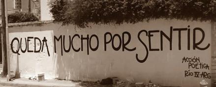 Accion_poetica_Cultura_Inquieta24