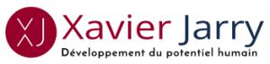 xavier jarry développement du potentiel humain
