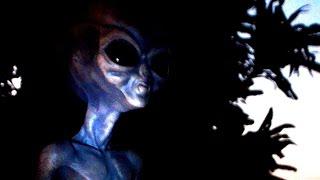 UFO Sightings Alien Invasion Nasa Shuts Down Live Feed! Public Reacts! 2015