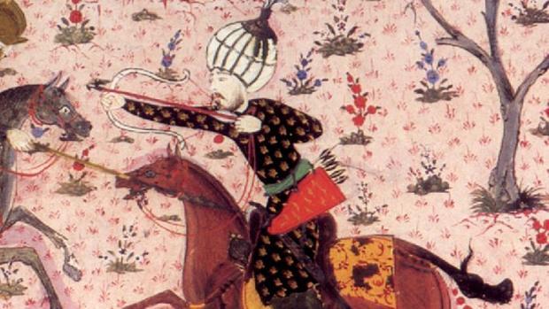 La primigenia «noche toledana», la masacre de 700 musulmanes lanzados a un foso medieval