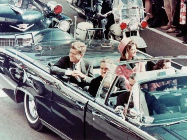 Las 6 teorías conspirativas más intrigantes de los últimos tiempos