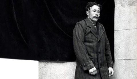 Las incógnitas no resueltas de la misteriosa muerte del asesino del presidente Canalejas en 1912