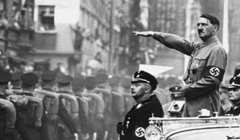 Tres decisiones magistrales con las que Hitler podría haber ganado (o evitado) la Segunda Guerra Mundial