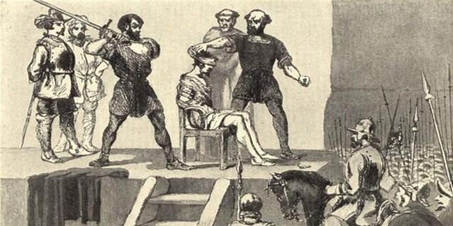 Pizarro, el conquistador con fama de sanguinario que protegió a los indígenas