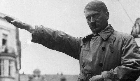 Adolf Hitler: cómo murió el líder nazi hace 75 años y por qué hubo tanto misterio sobre el destino final de su cuerpo – BBC News Mundo