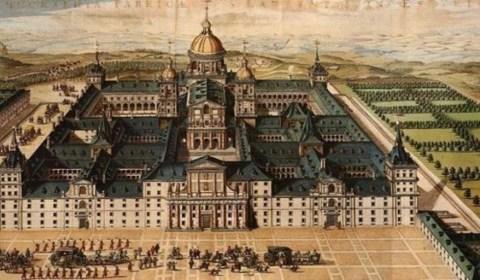 El desmesurado precio en oro (y tiempo) de construir El Escorial, «la octava maravilla del mundo»