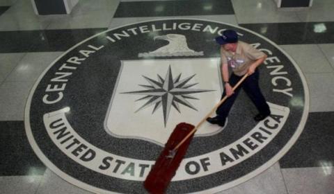 El plan secreto (o no tanto) de la CIA para establecer una España federal tras el Franquismo