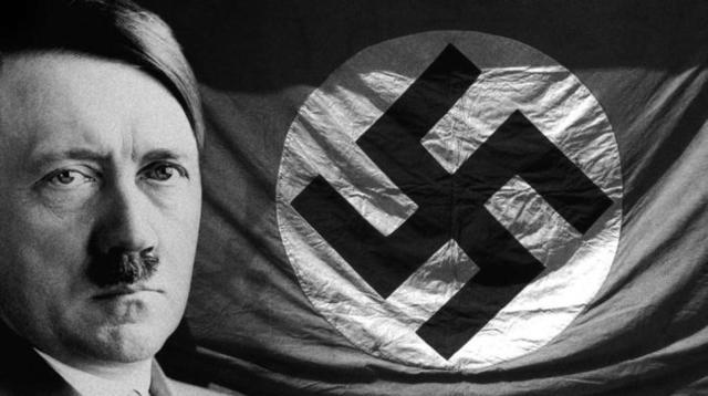 Adolf Hitler - ABC Video: El fin de la conspiración: Hitler murió en Berlín en 1945