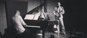 Duo-Alain-Angeli--Xavier-Faro