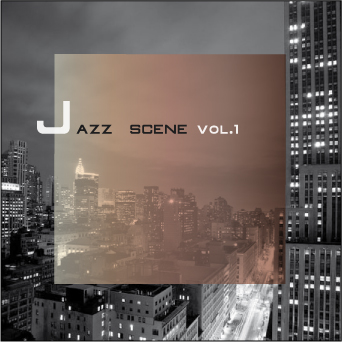 Pochette-Jazz-scene-2010