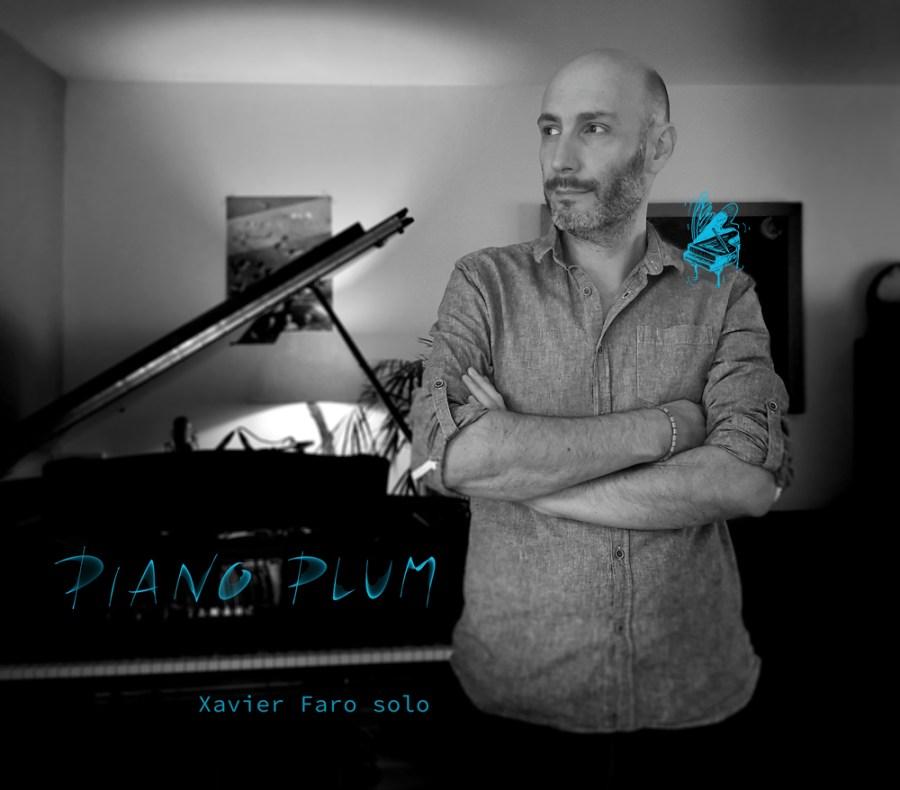 piano-plum-reduit