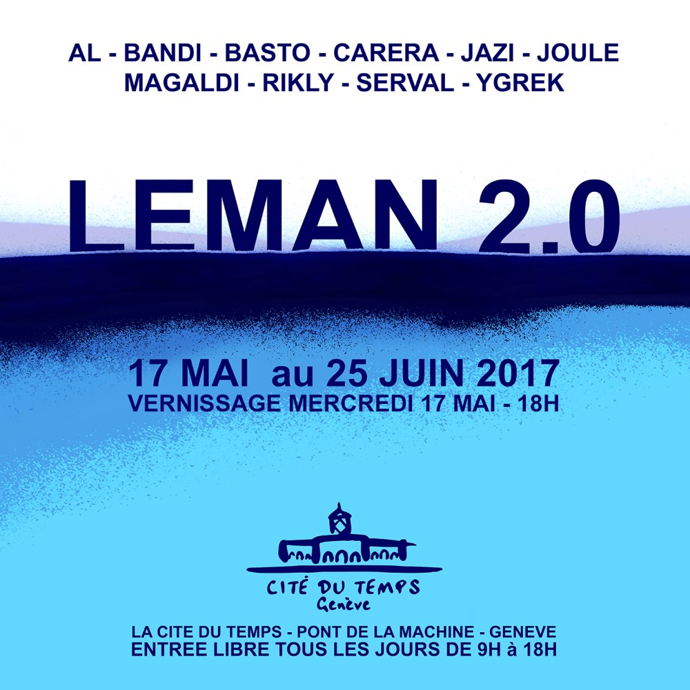 Leman_deux_point_zero