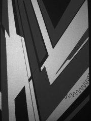 xavier magaldi - mecafuturism 20