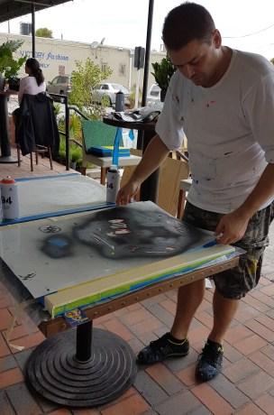 magaldi-basto-artbasel-week-miami-2016-14