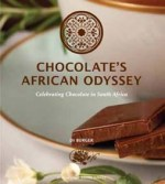 Chocolate's african odyssey