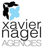 Xavier Nagel Agencies