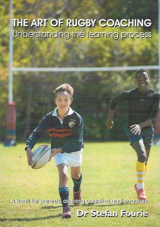 The Art of Rugby Coaching