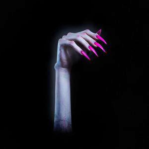 Kim Petras Album Cover photo.jpg