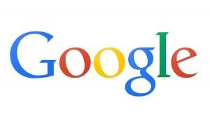 Google soutient la presse.