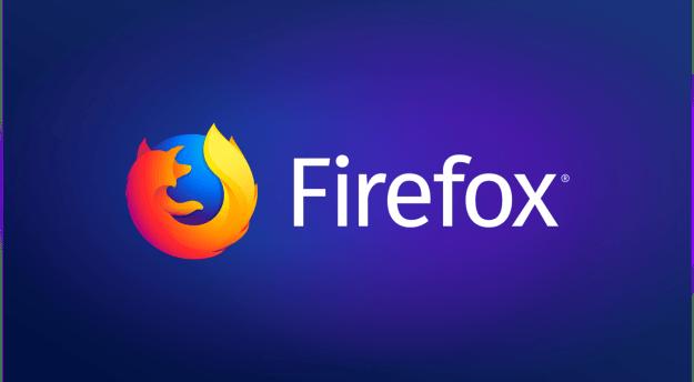 Firefox-on-Fire-TV-announcement-1400x770
