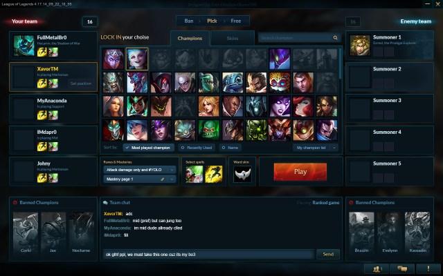 lol-champion-select