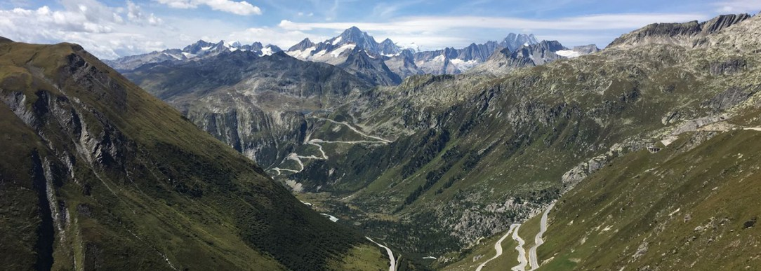 furka_grimsel_switzerland1