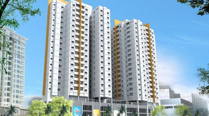 thiết kế xây dựng nhà giá rẻ 2.6tr/m2