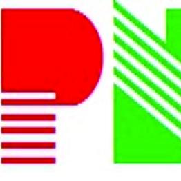 cropped-phu-nguyen-11