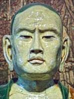 luohan-head3