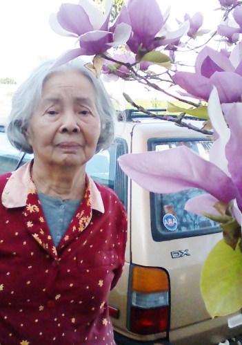 tuyethong-magnolia1