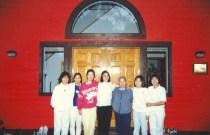 khoaquythuc1987 (9)