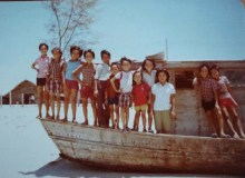 boatpeople (7)