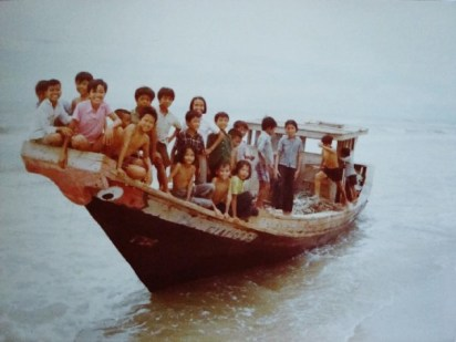 boatpeople (8)