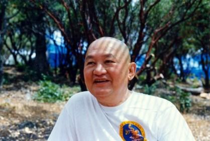 dai-hoi-long-van-1989 (1)